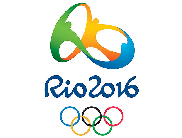 Courtesy: International Olympic Committee