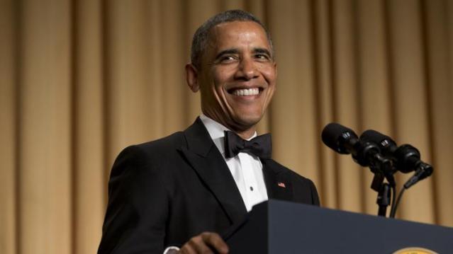 Courtesy:  AP/Jacquelyn Martin